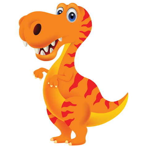 Dino Soft Play, Ruislip